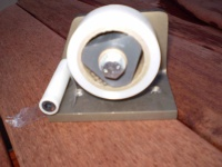 Manual Tape Applicator Product Image